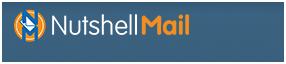 NutShellMail Simplifies Your Online Social Life By Delivering You All In One Email Alerts 7