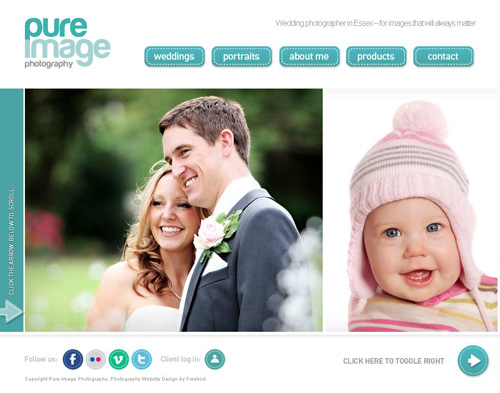 pure-image-photography