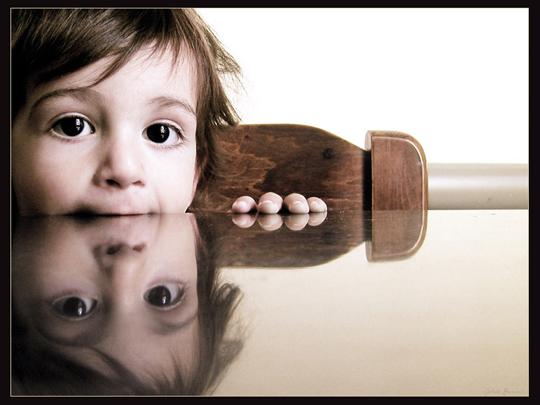 Reflection Photography