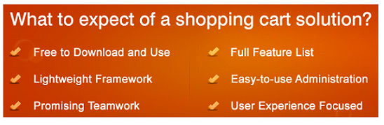 TomatoCart: Open Source Shopping Cart Solution 11