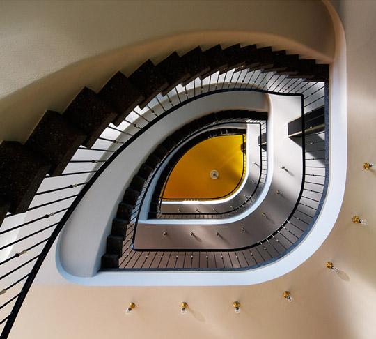 Interior & Exterior Architecture Designs