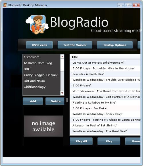blogradio1