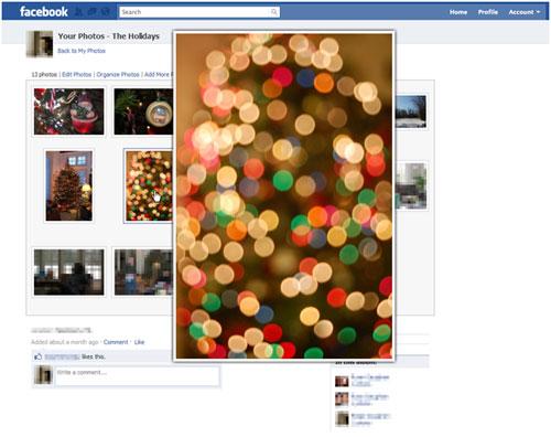 facebook-photozoom1