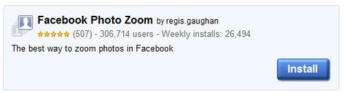 facebook-photozoom2