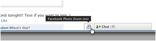 facebook-photozoom3