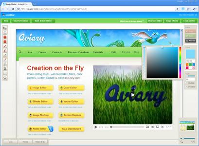 13 Google Chrome Extensions To Simplify Web Designer's Life 10