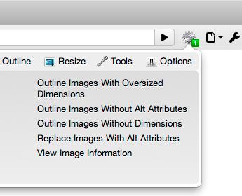13 Google Chrome Extensions To Simplify Web Designer's Life 4