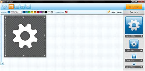 icon-creator2
