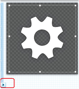 icon-creator5