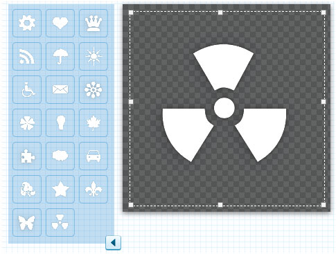 icon-creator6