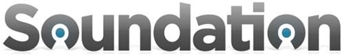 Soundation: Full Fledge Browser Based Music Mixing Web App 5