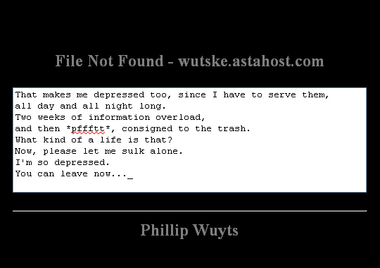 File-Not-Found