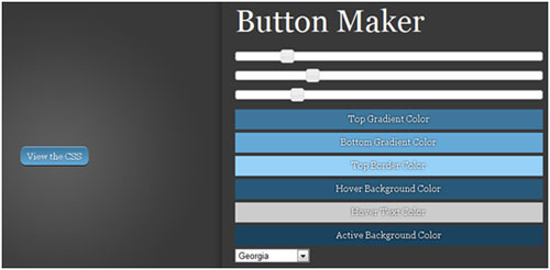 10 Best Websites To Generate Buttons Online 1