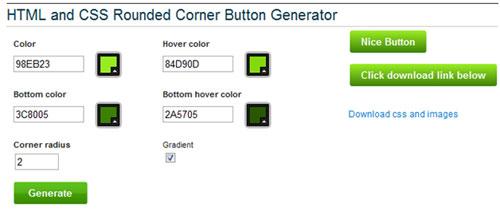button7