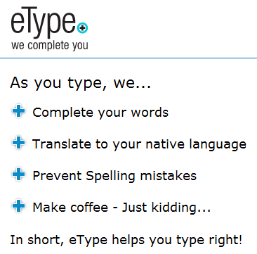 etype (1)