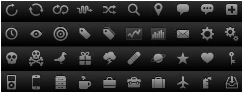 icon-sets15