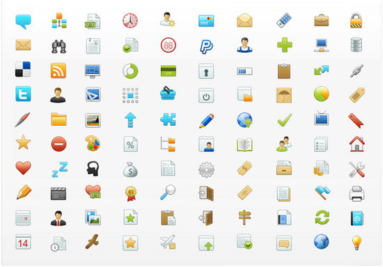 icon-sets2