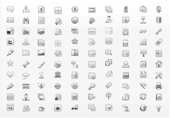 icon-sets3
