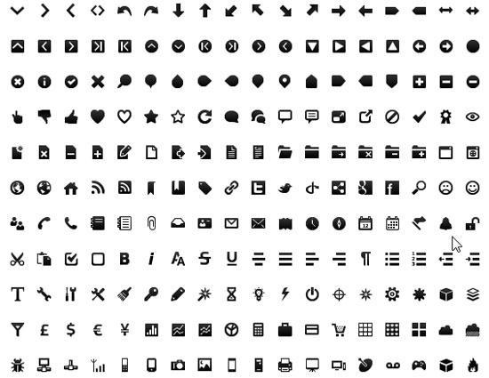 icon-sets6