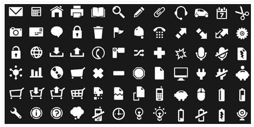 icon-sets9