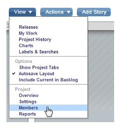 Having Project Collaboration Issues? Pivotal Tracker Gives Peace Of Mind 4