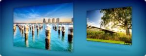 SlideshowBox (Amazing Photo Slideshows Using HTML & Pure JavaScript) Giveaway