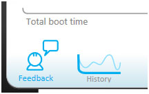 Now Effectively Improve Windows Boot Time With Soluto 13