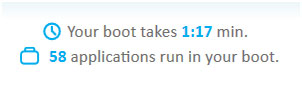 Now Effectively Improve Windows Boot Time With Soluto 5