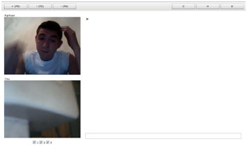Top 12 Sites For Online Video Chatting 11