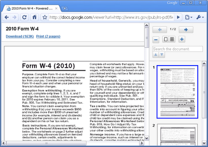 The 9 Insanely Cool Google Chrome Extensions You May Need To Know About 4