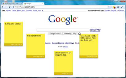 The 9 Insanely Cool Google Chrome Extensions You May Need To Know About 6