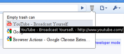 The 9 Insanely Cool Google Chrome Extensions You May Need To Know About 5