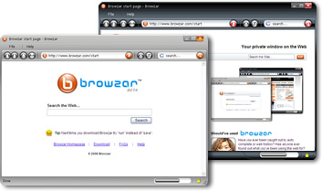 The 7 Useful (And Unknown) Web Browsers That Are Worth A Try 6