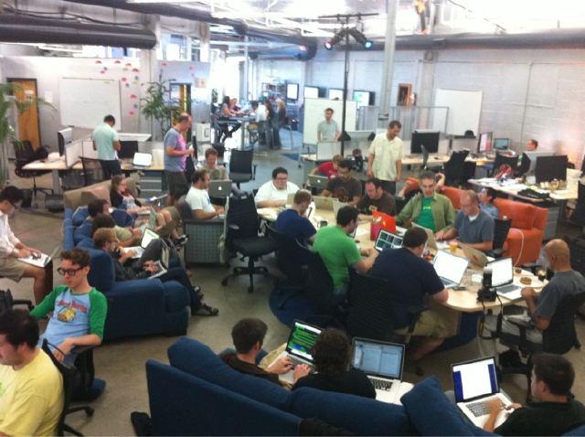 Big Day At Digg, New Digg (v4) Launched Today 3