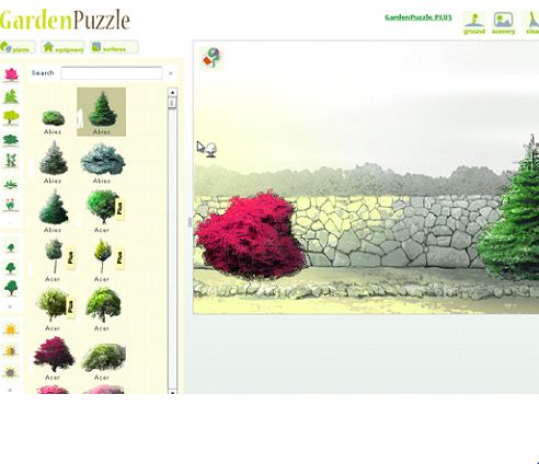 6 Handy (Web-Based) Tools For Gardeners That You've Never Heard Of 4