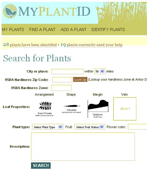6 Handy (Web-Based) Tools For Gardeners That You've Never Heard Of 11
