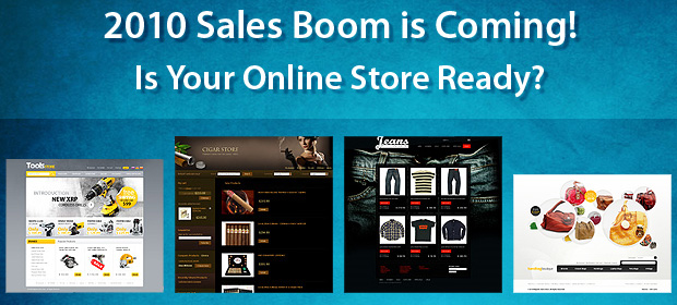 Adding Credibility Signs To Have A Profitable eCommerce Website 5