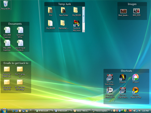 The Lesser Known (But Very Cool) Windows Apps You Might Be Looking For 8