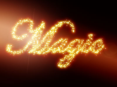 """35 Magical Tutorials Of """"How To Create Lighting Effect"""" On Photoshop 29"""