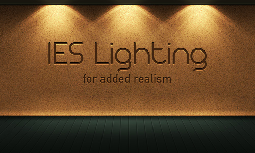 """35 Magical Tutorials Of """"How To Create Lighting Effect"""" On Photoshop 7"""
