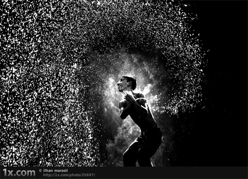Stunning Moments Captured With Great Timing (Action Photography) 6