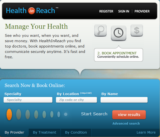 Top Places On The Internet To Help You Find Medical Specialists Online 11