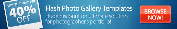 Most Interesting Design Trends For Online Photo Galleries 17