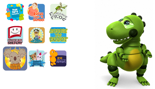 Fun (With Learning) Websites For Kids You Probably Haven't Heard Of 7