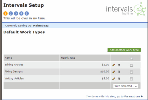 Intervals Makes Online Project Management With Time Tracking And Task Management Easier Than Ever 3