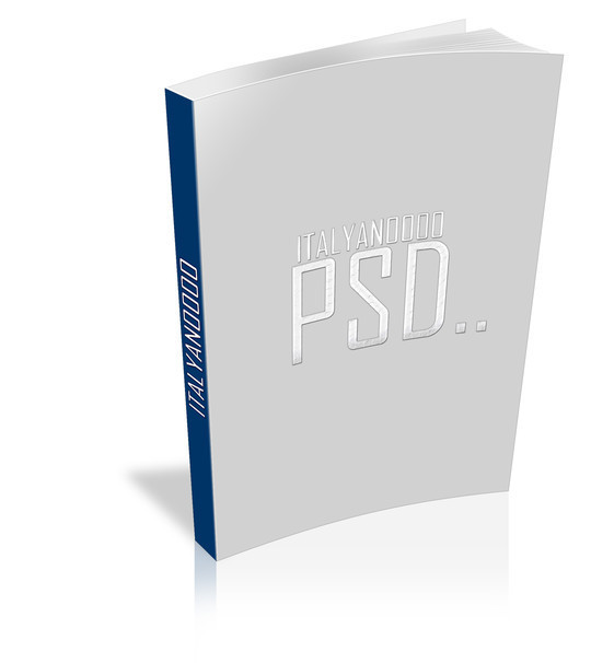 60 (Fresh) Examples Of High Quality Photoshop PSD Files 45