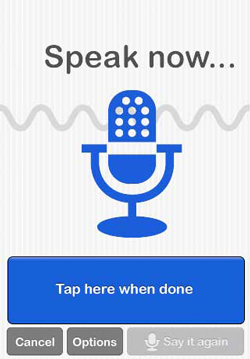 Siri Helps You Like A Personal Assistant To You On Your iPhone 3
