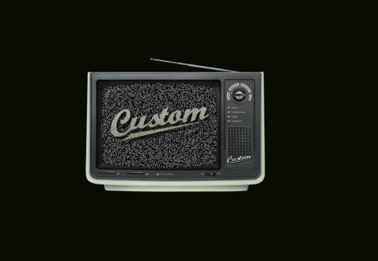 The Most Creative Examples Of Vintage And Retro Style Website (40 Designs) 6