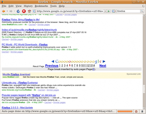 Absolutely Amazing Firefox Add-Ons That Can Make Your Lives Easier 5