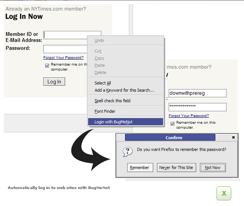 Absolutely Amazing Firefox Add-Ons That Can Make Your Lives Easier 1